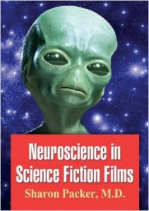 Neurosci_in_scifi_films