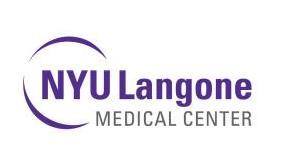 NYU_Lang