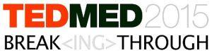 TED-Med_logo_sm