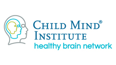 healthy-brain-network-logo