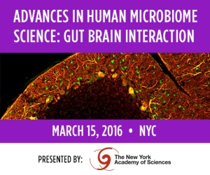 NYAS_3-15-16-Advances-in-Human-Microbiome-Science_Banner_472x394_SS1