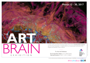 2017_art-of-the-brain-invite_v2