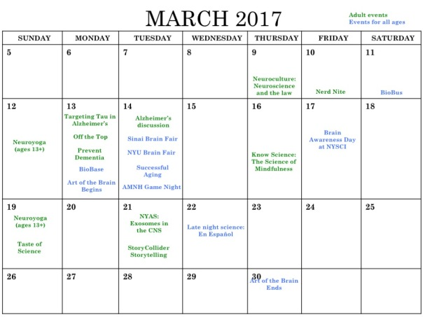 Calendar2017_03_09